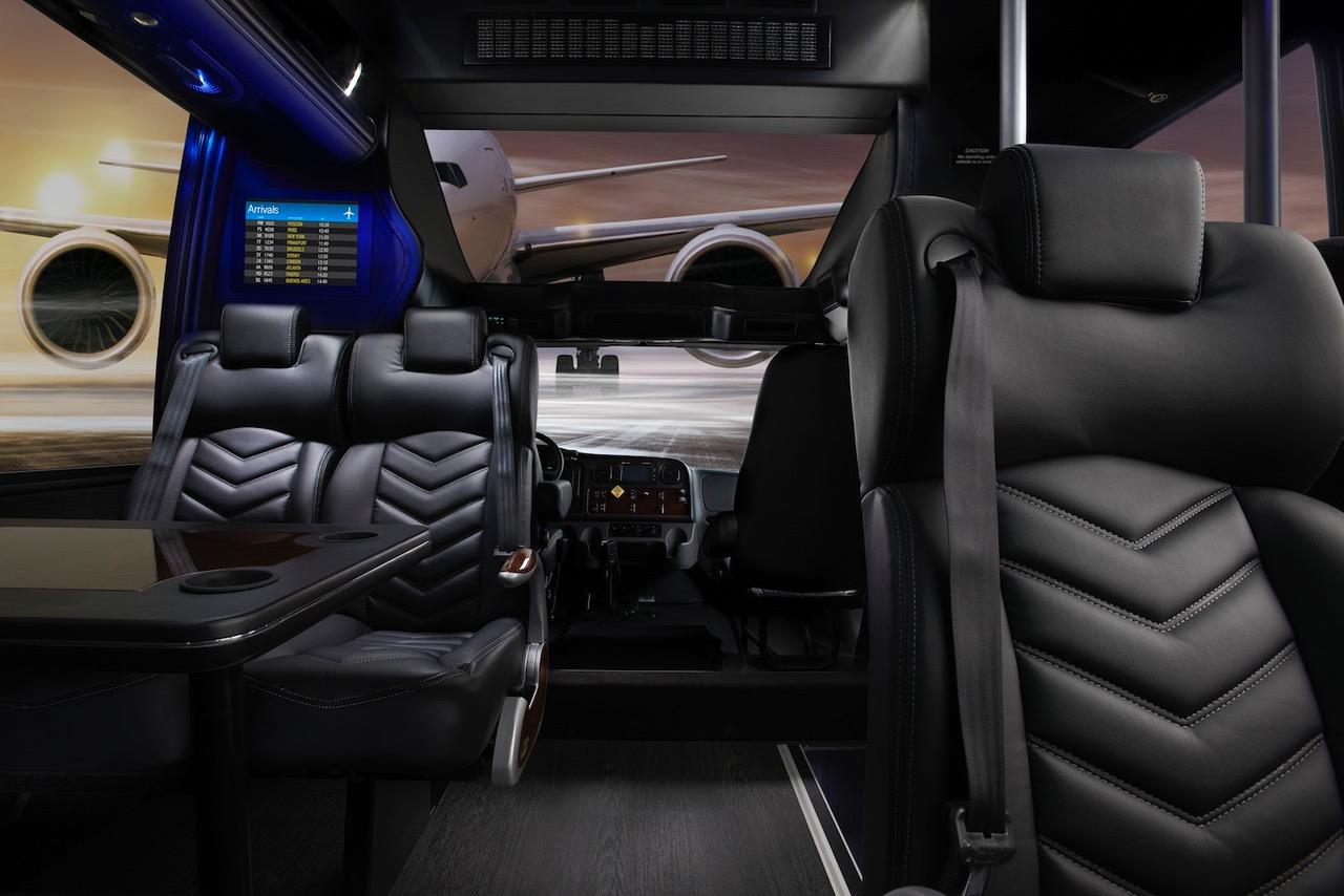 Gm45_interior_front copy.jpeg