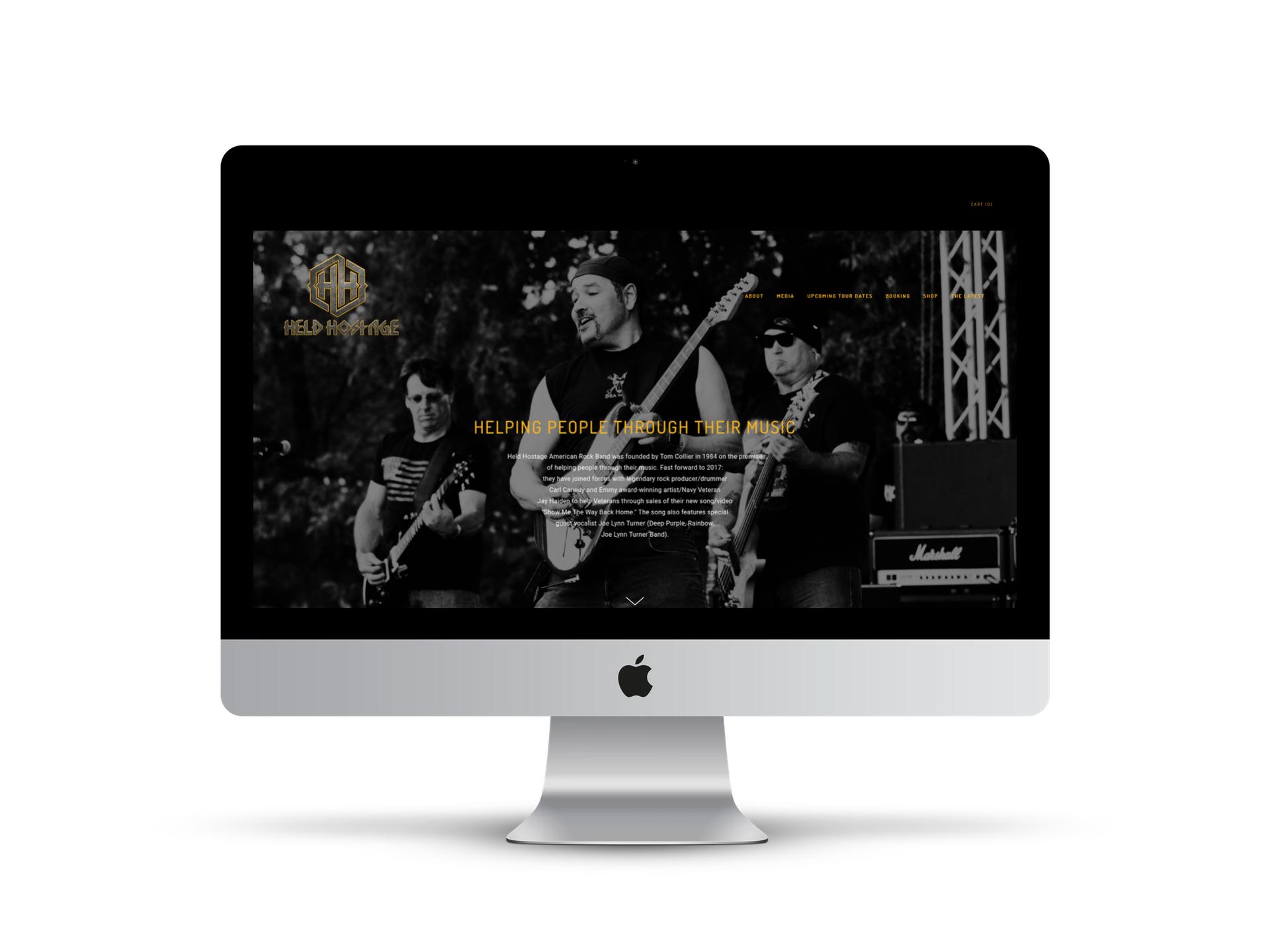 Business Web design Fulton, NY