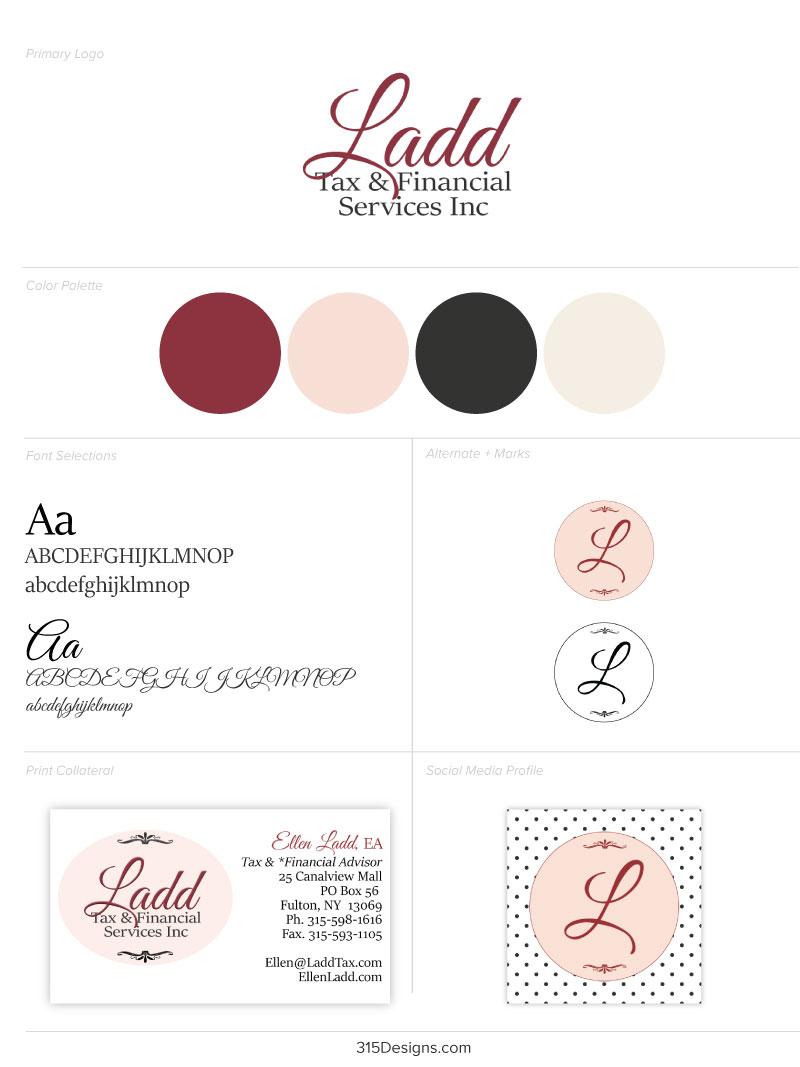 Ladd-Branding-Board.jpg