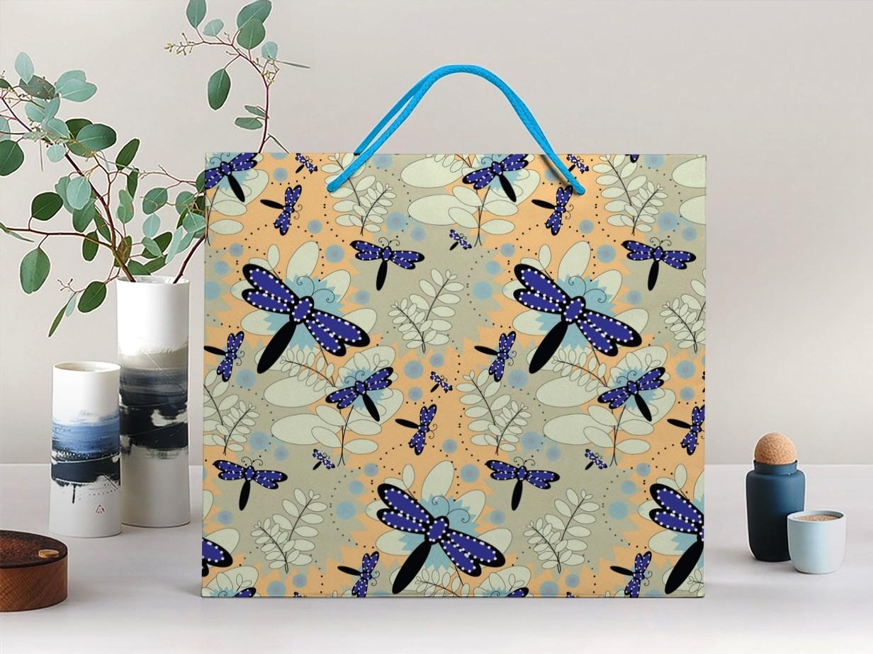dragonfly pattern 315 designs