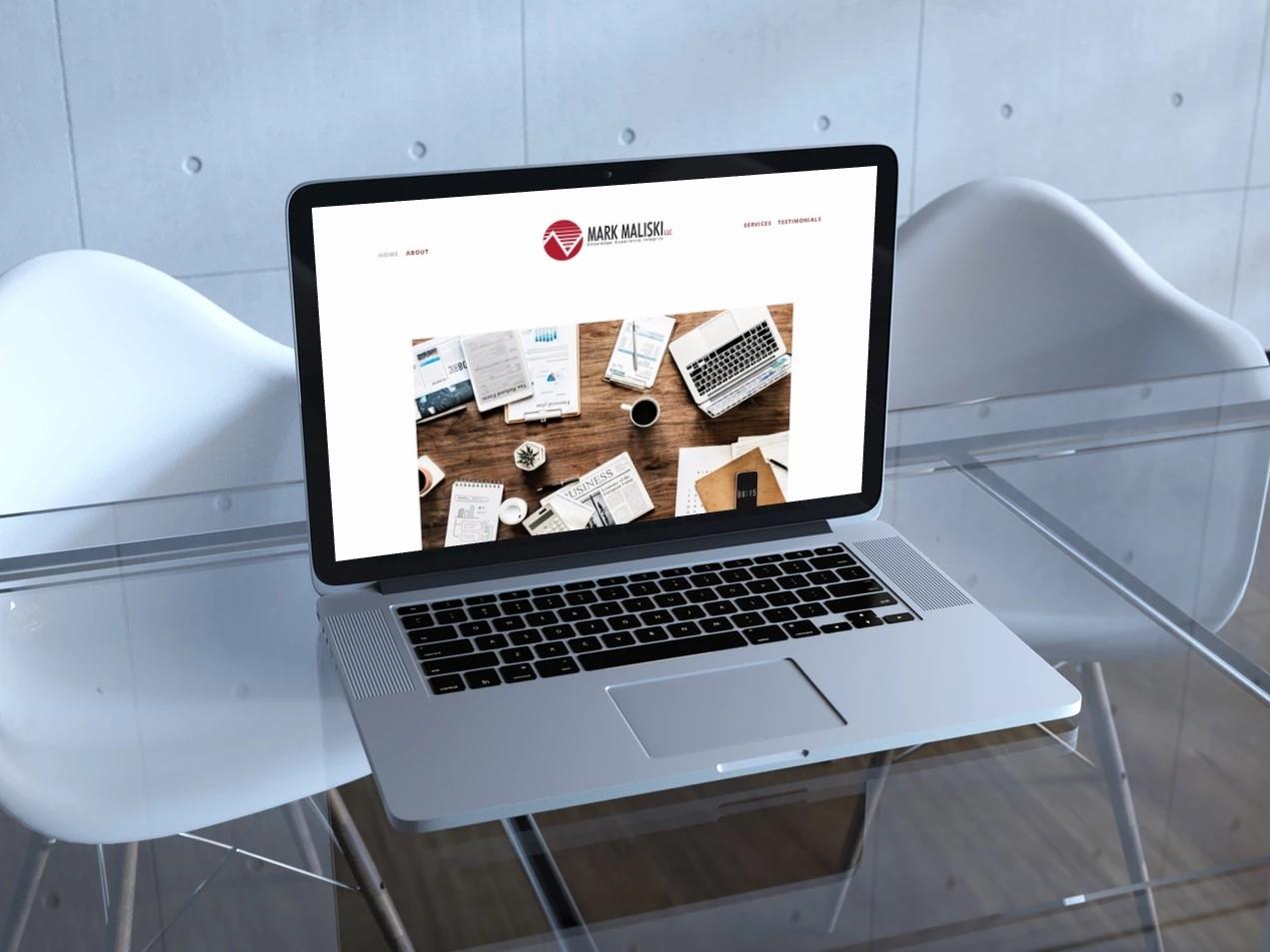 Website Design Services Syracuse, NY