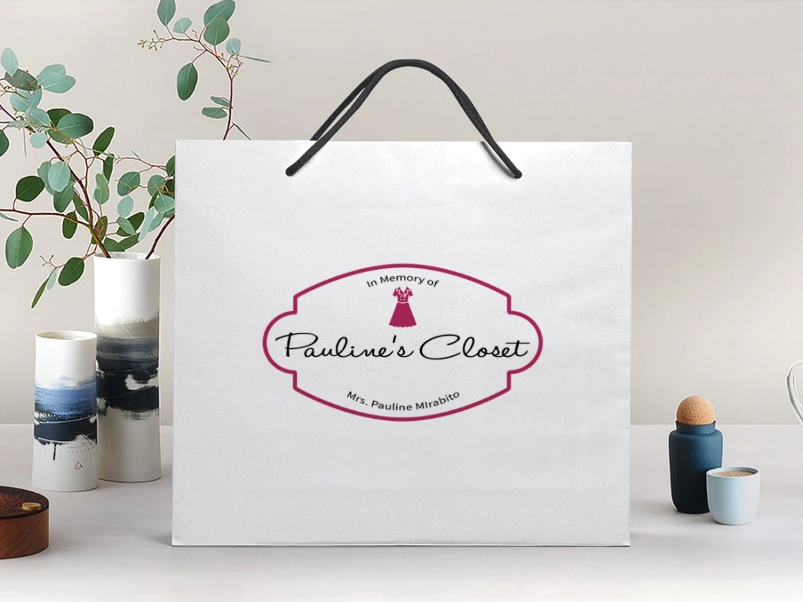 Custom Logo Designs Fulton NY