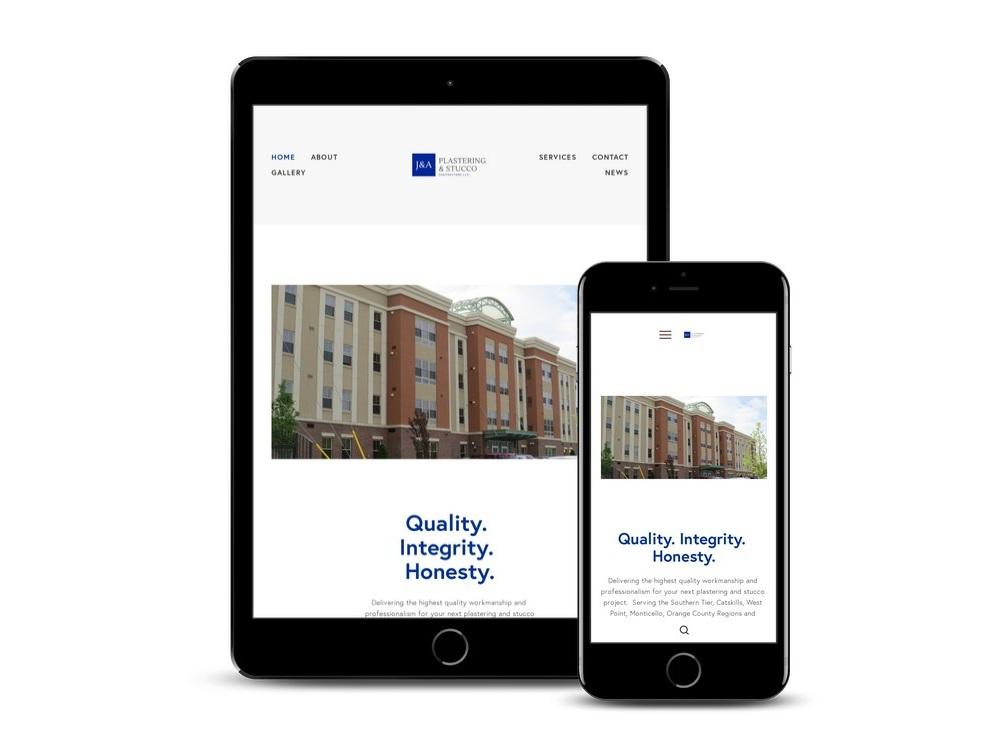 Website+Mockup+2.jpg