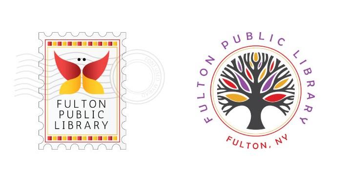 Fulton-Library-logo-concepts-1.jpg