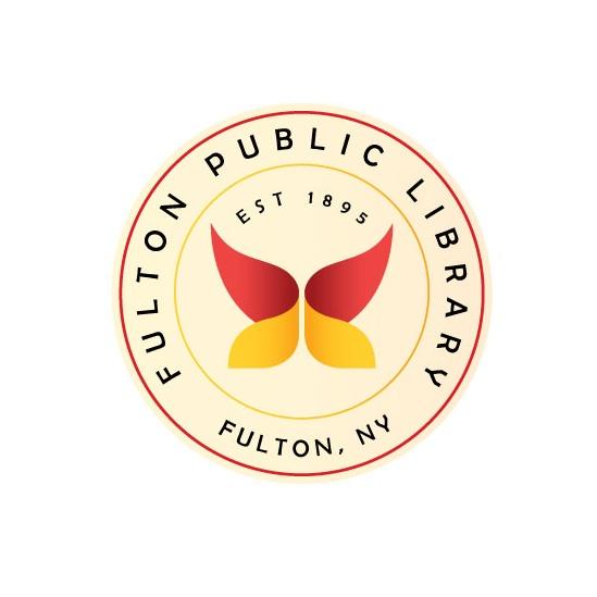 Fulton-Library-logo-Final-Web.jpg