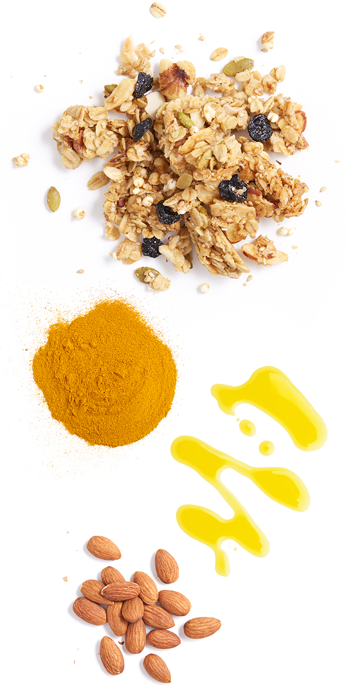 Ingredients-organic.jpg