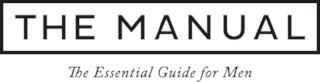 themanual-full_logo.jpg