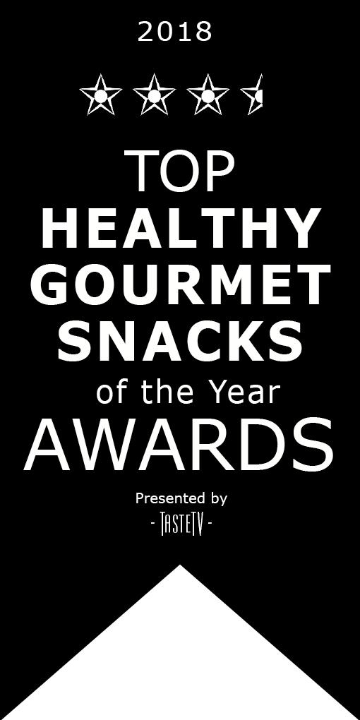 GourmetSnackAwards2018-3-half-star.jpg