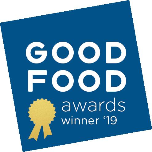 2019 Good Food Award Winner.png