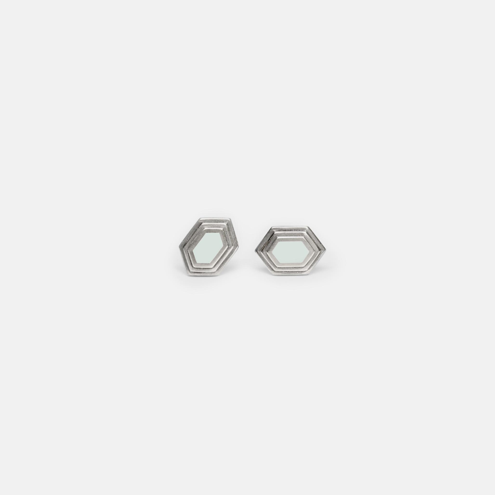 Off_White_Marisa_Lomonaco_Stepped_Stud_Earring_0004_Silver_Mint.jpg