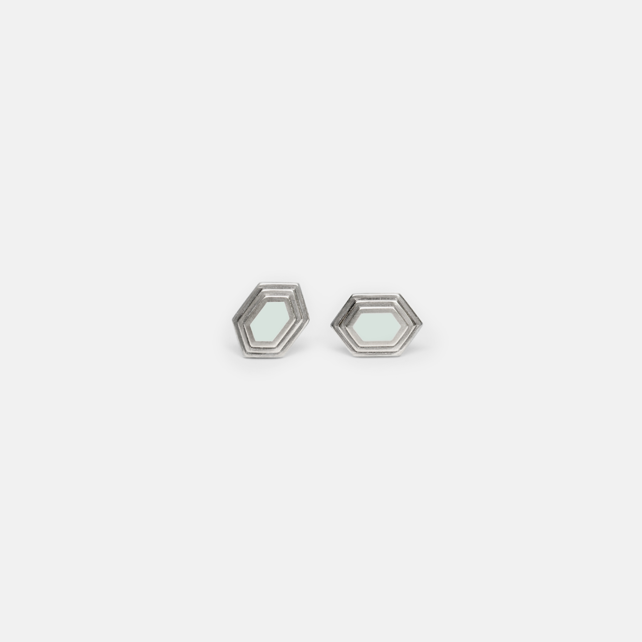 Off_White_Marisa_Lomonaco_Stepped_Stud_Earring_0004_Silver_Mint.jpg