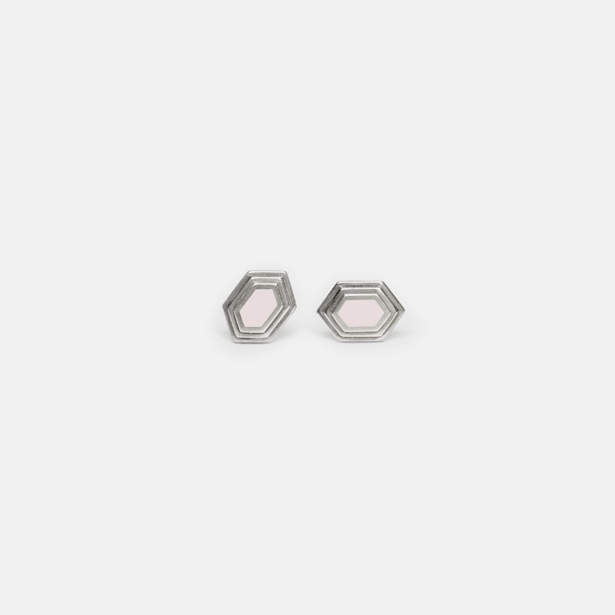 Off_White_Marisa_Lomonaco_Stepped_Stud_Earring_0005_Silver_Baby_Pink.jpg