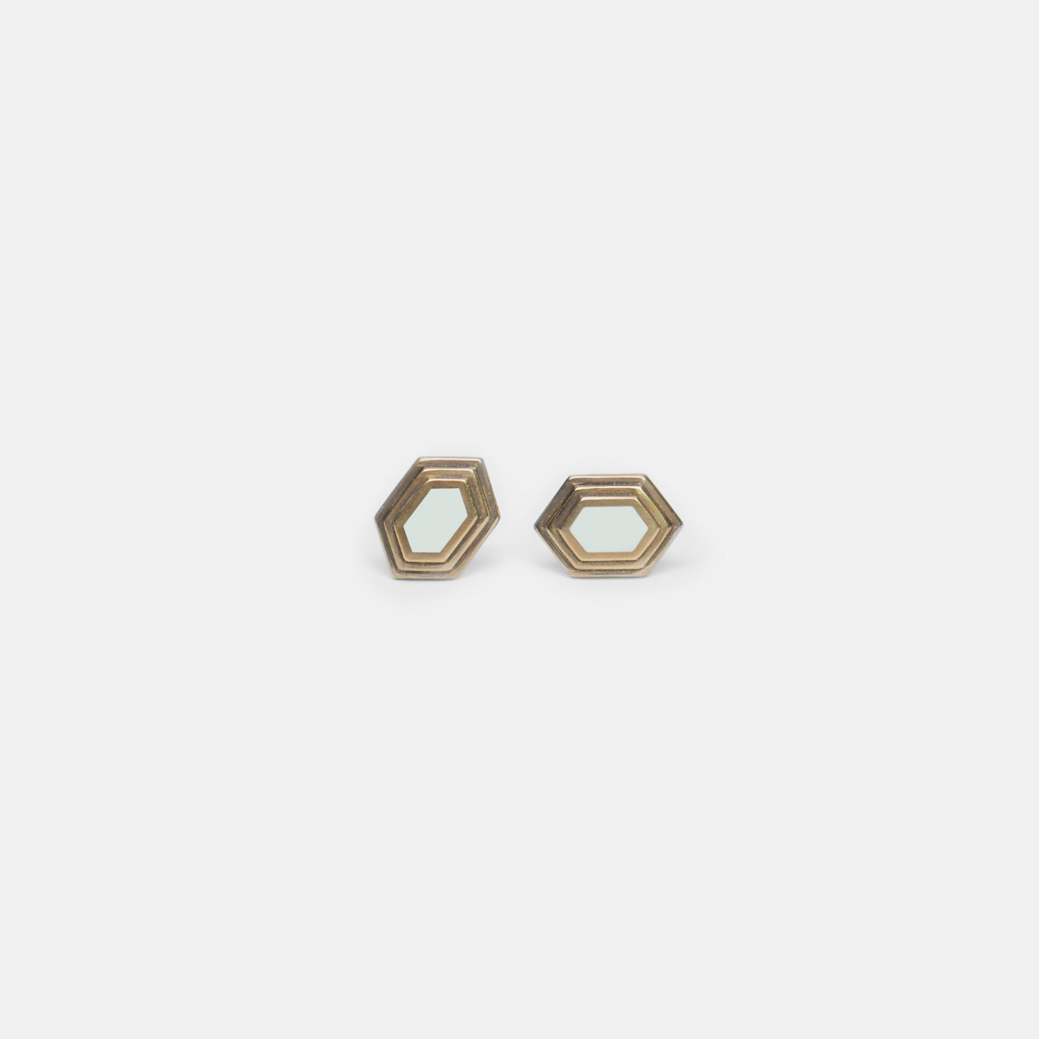 Off_White_Marisa_Lomonaco_Stepped_Stud_Earring_0000_Bronze_Mint.jpg