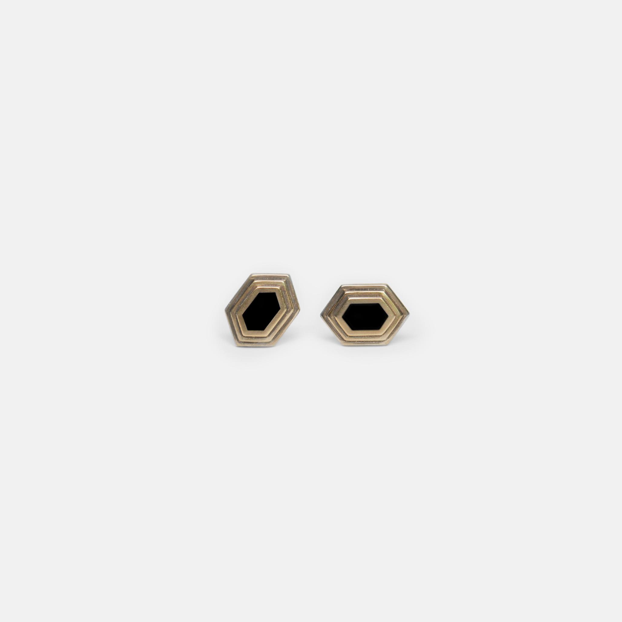 Off_White_Marisa_Lomonaco_Stepped_Stud_Earring_0003_Bronze_Black.jpg
