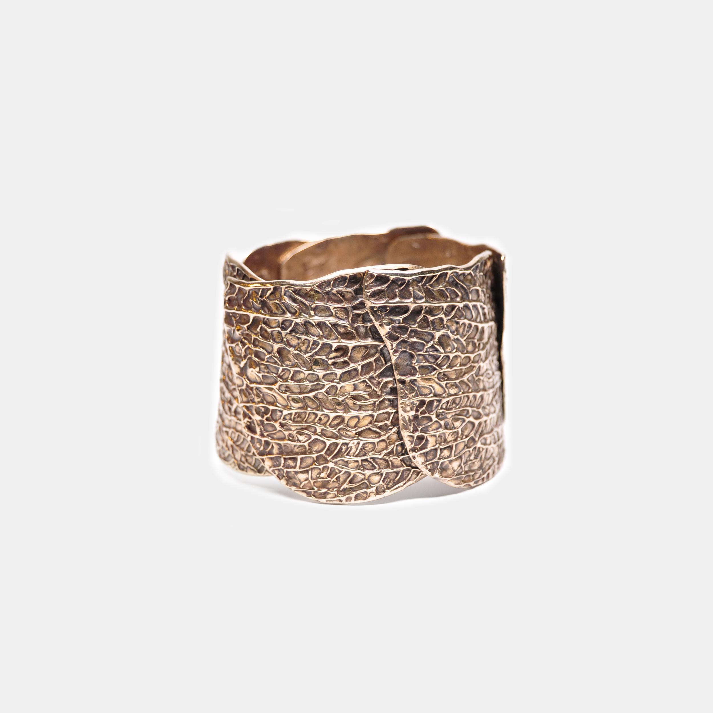 Marisa_Lomonaco_Hudson_Valley_custom_Jewelry_0000_Bronze_Coral_Lace_Bracelet.jpg