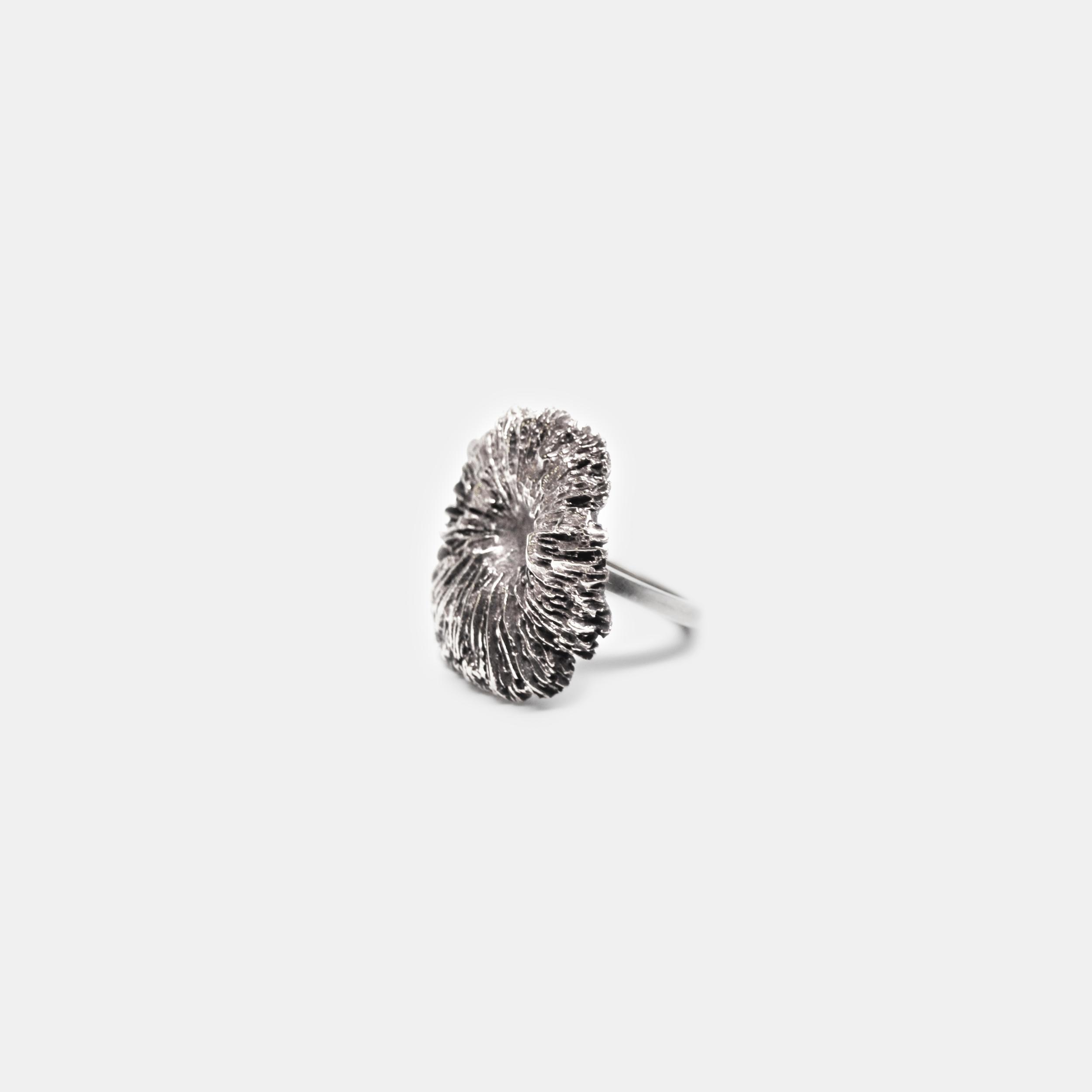 Marisa_Lomonaco_Hudson_Valley_custom_Jewelry_0005_Silver_Coral_Ring.jpg