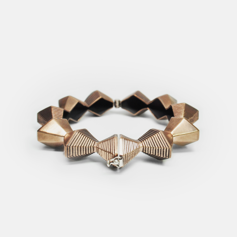Off_White_Marisa_Lomonaco_Major_Sun_Bracelet_0000_Bronze.jpg