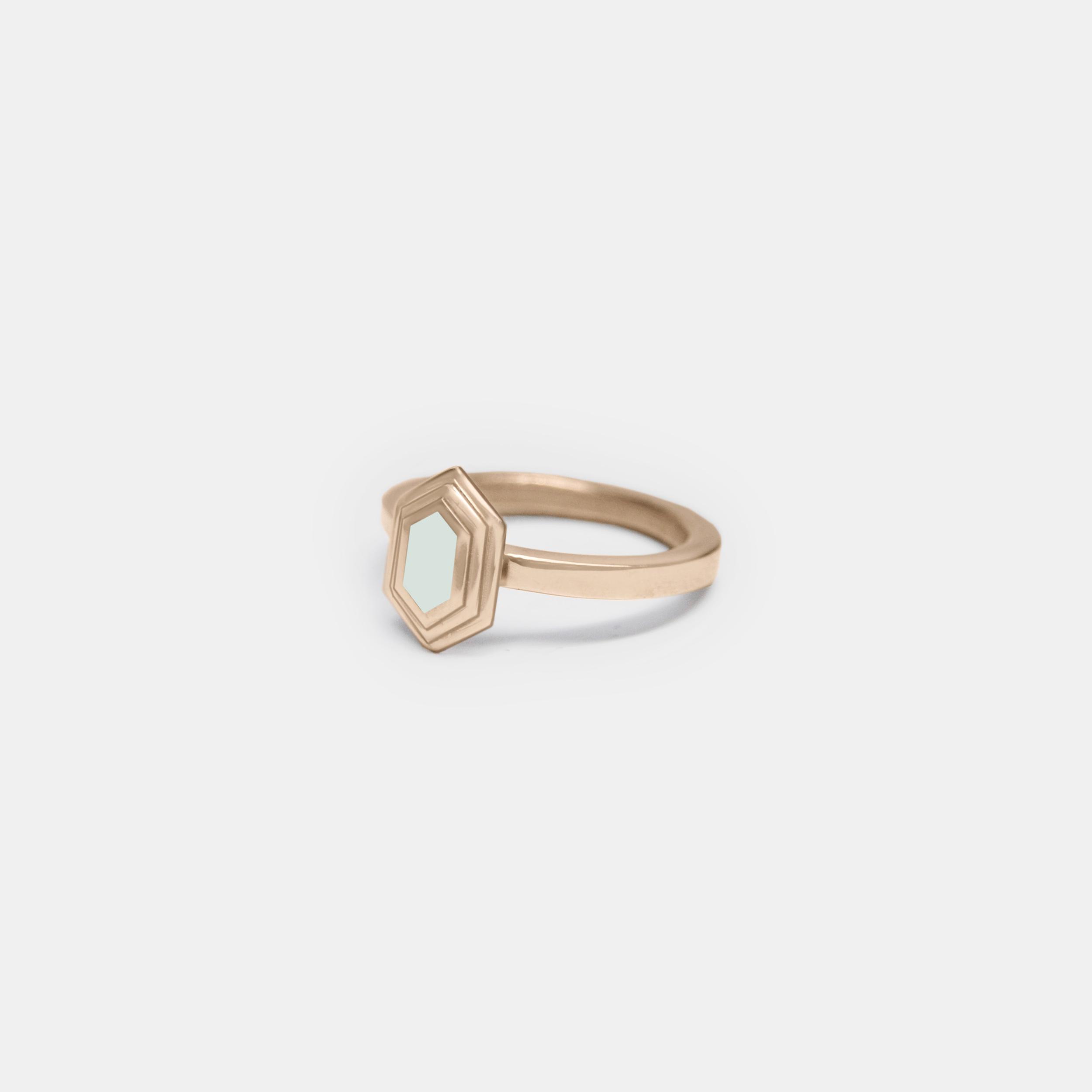 Marisa-Lomonaco-Custom-Jewelry-Hudson-Valley_0000_Axis-Ring-Bronze-Mint.jpg