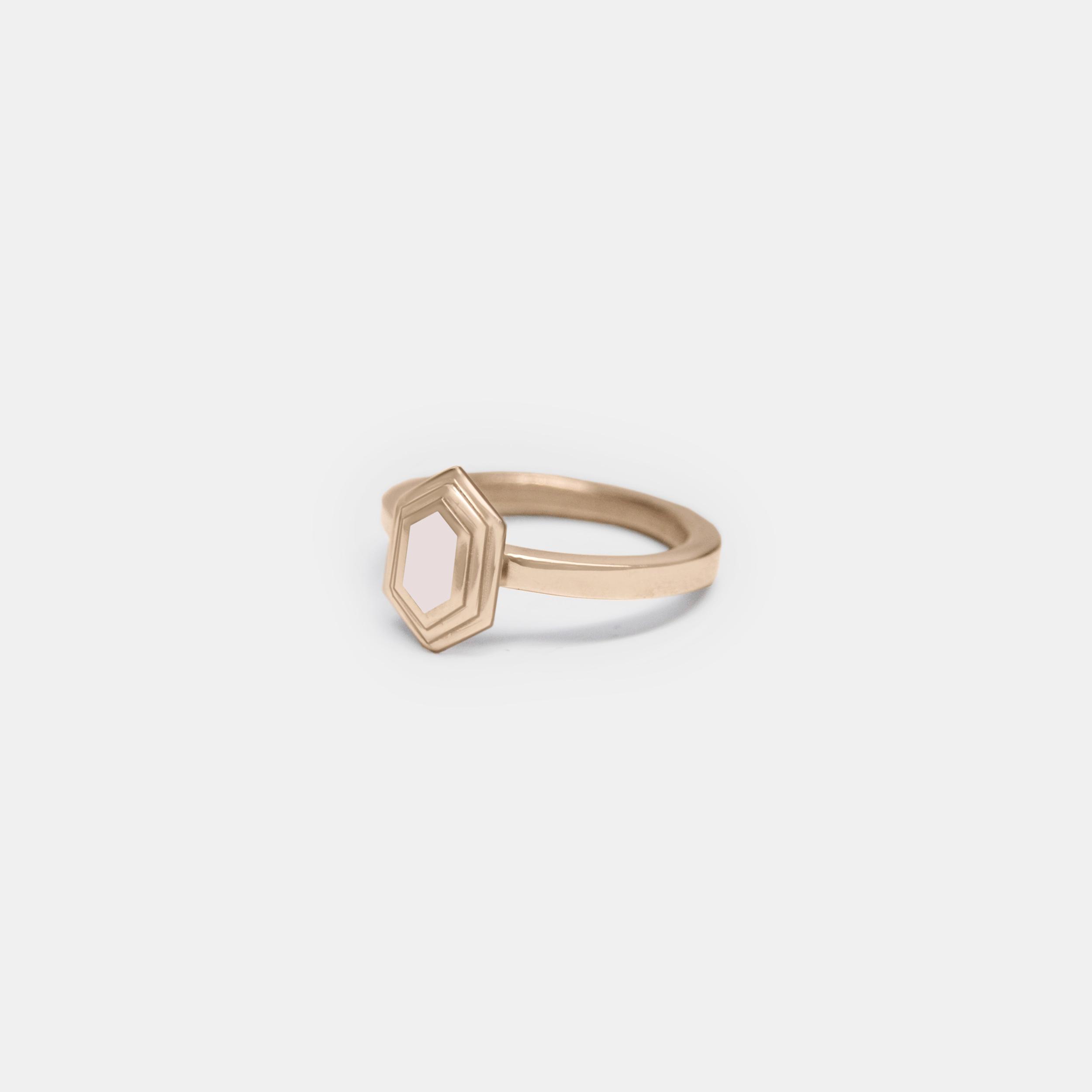 Marisa-Lomonaco-Custom-Jewelry-Hudson-Valley_0001_Axis-Ring-Bronze-Pink.jpg