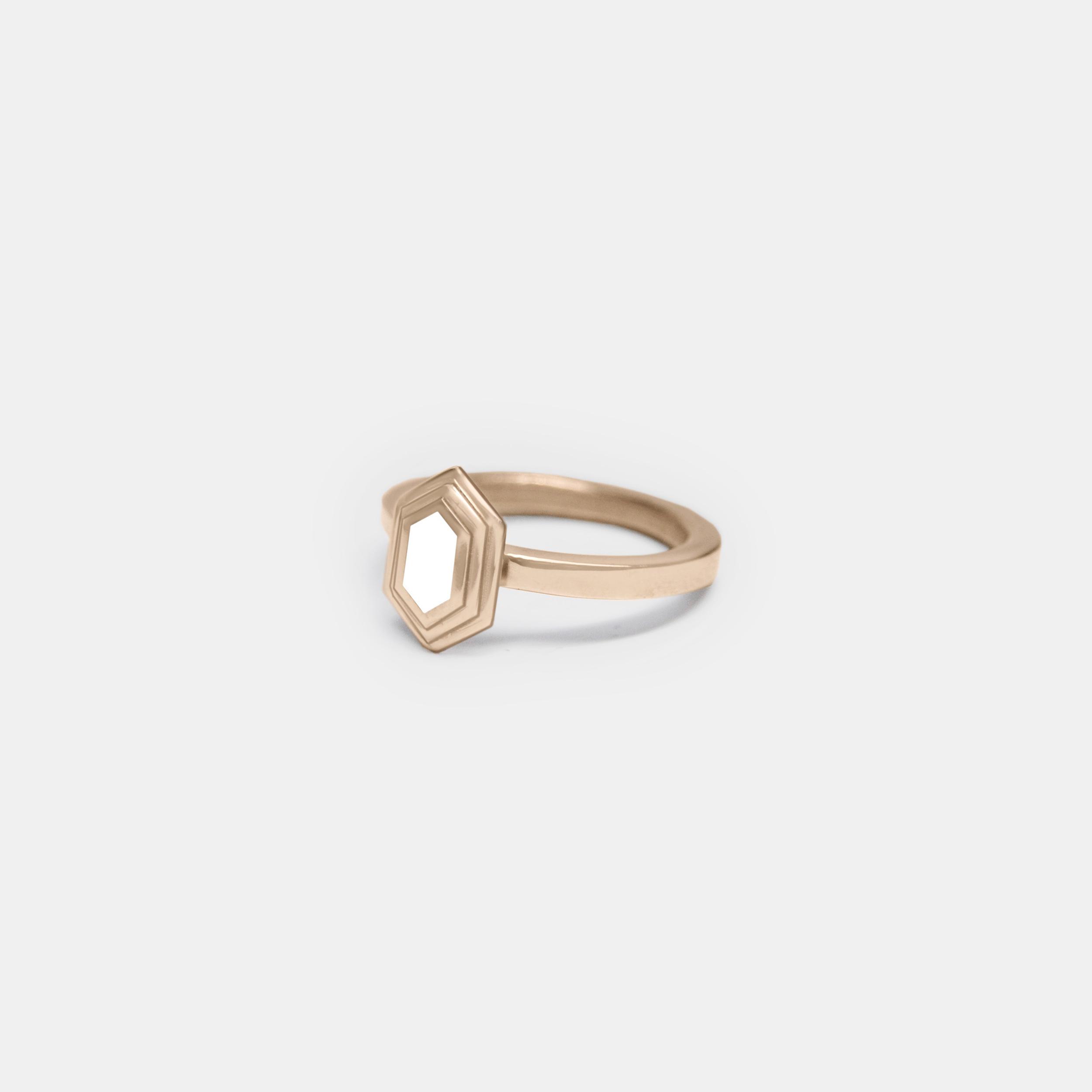 Marisa-Lomonaco-Custom-Jewelry-Hudson-Valley_0002_Axis-Ring-Bronze-White.jpg