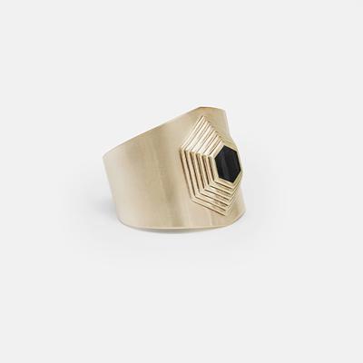 Hudson-Valley-Jewelry-Gold-Cuff-Bracelet.jpg