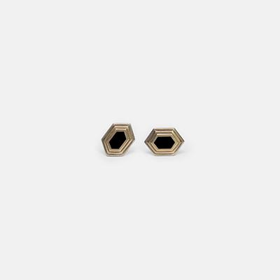 Hudson-Valley-Jewelry-Gold-Earrings.jpg
