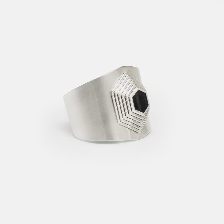 Hudson-Valley-Jewelry-silver-cuff-bracelet.jpg
