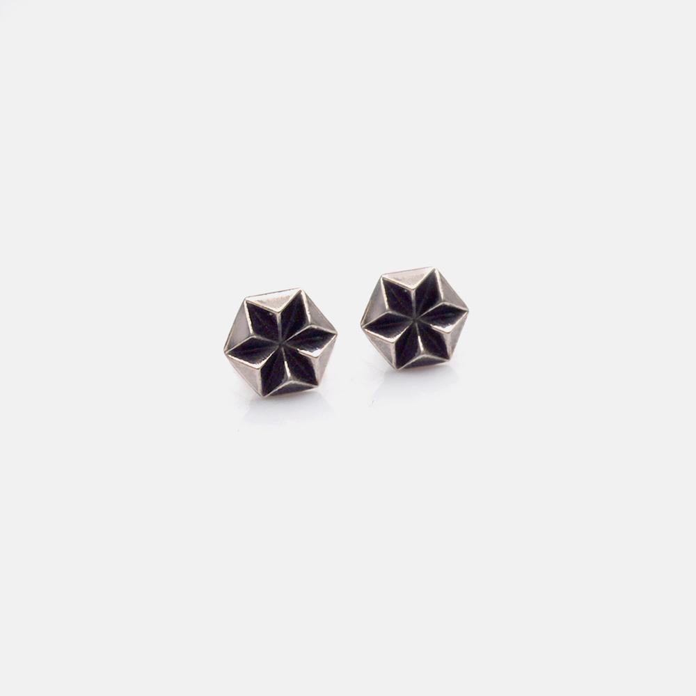 Hudson-Valley-Jewelry-silver-earrings.jpg