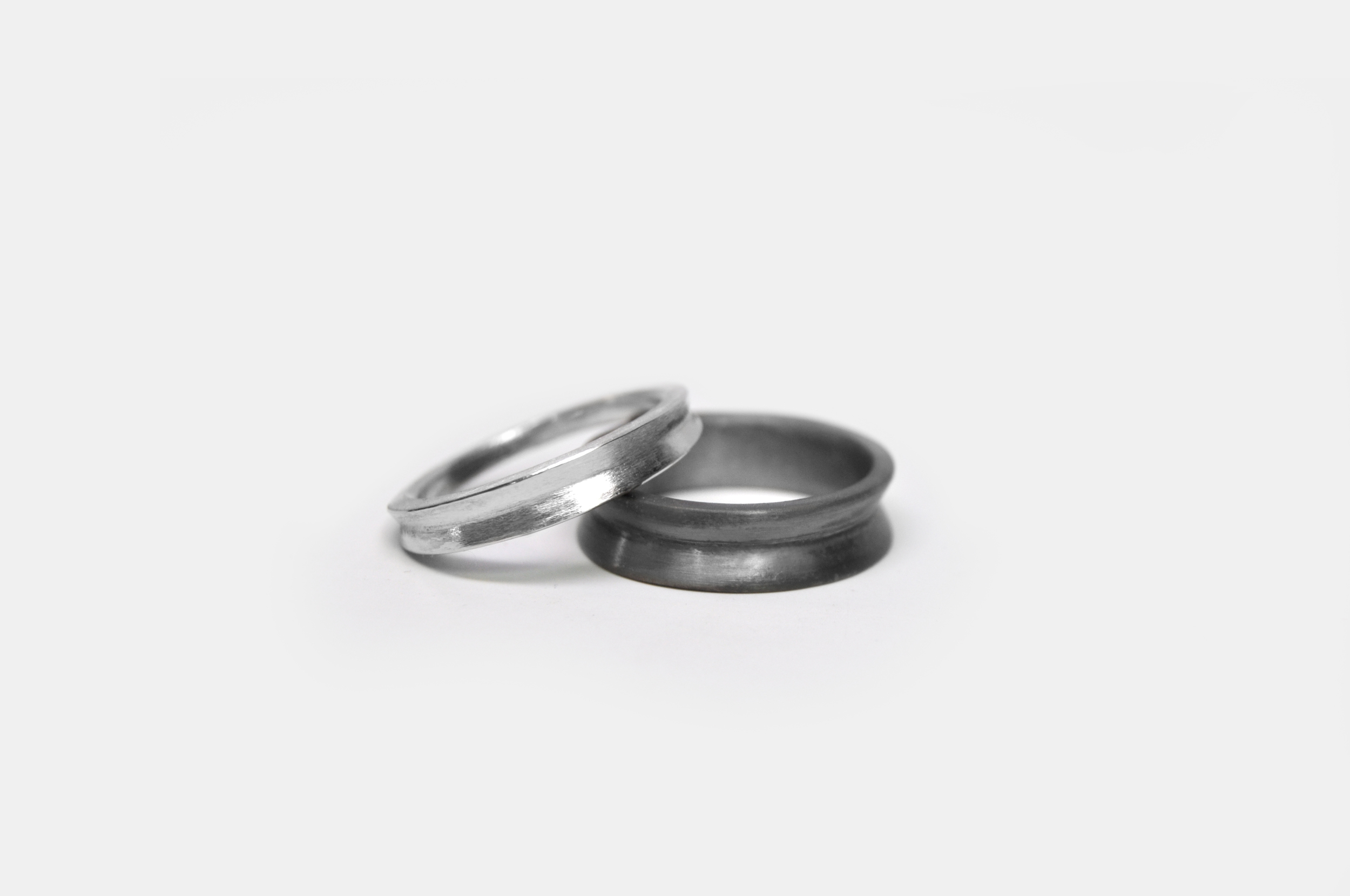 Marisa Lomonaco Jewelry - Custom Jewelry Beacon New York