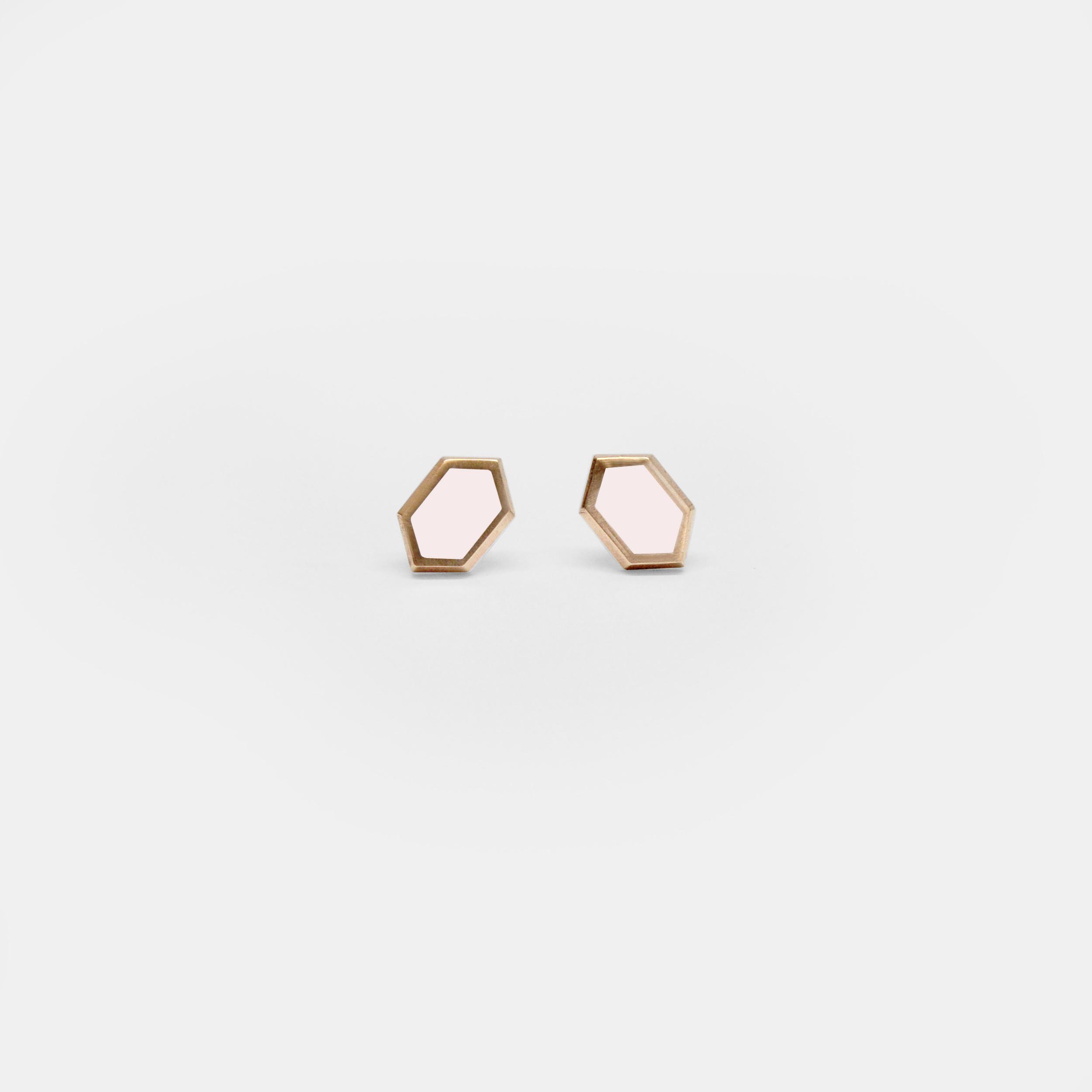 Marisa Lomonaco Jewelry - Hudson Valley Custom Jewelry