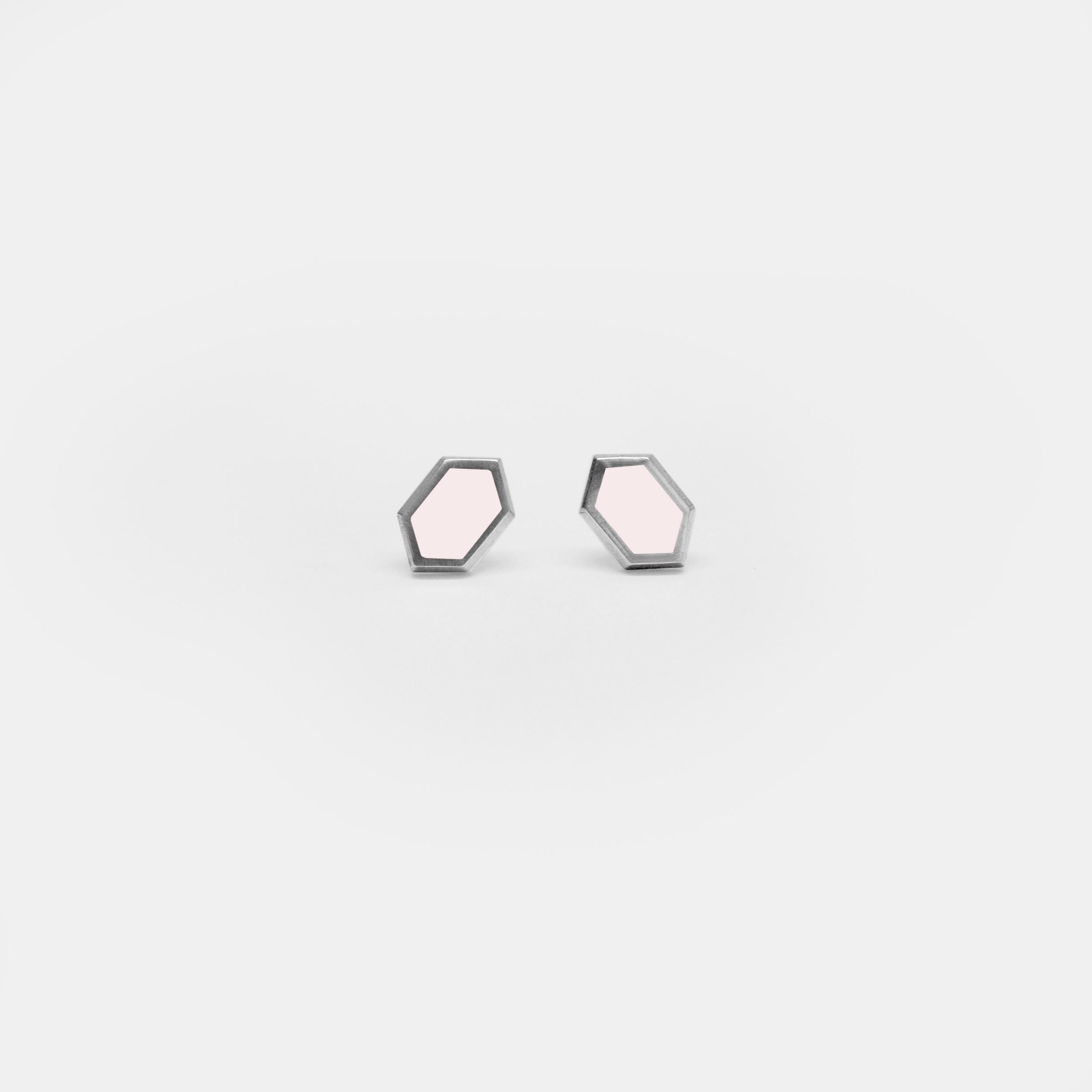 Marisa Lomonaco Jewelry Beacon New York
