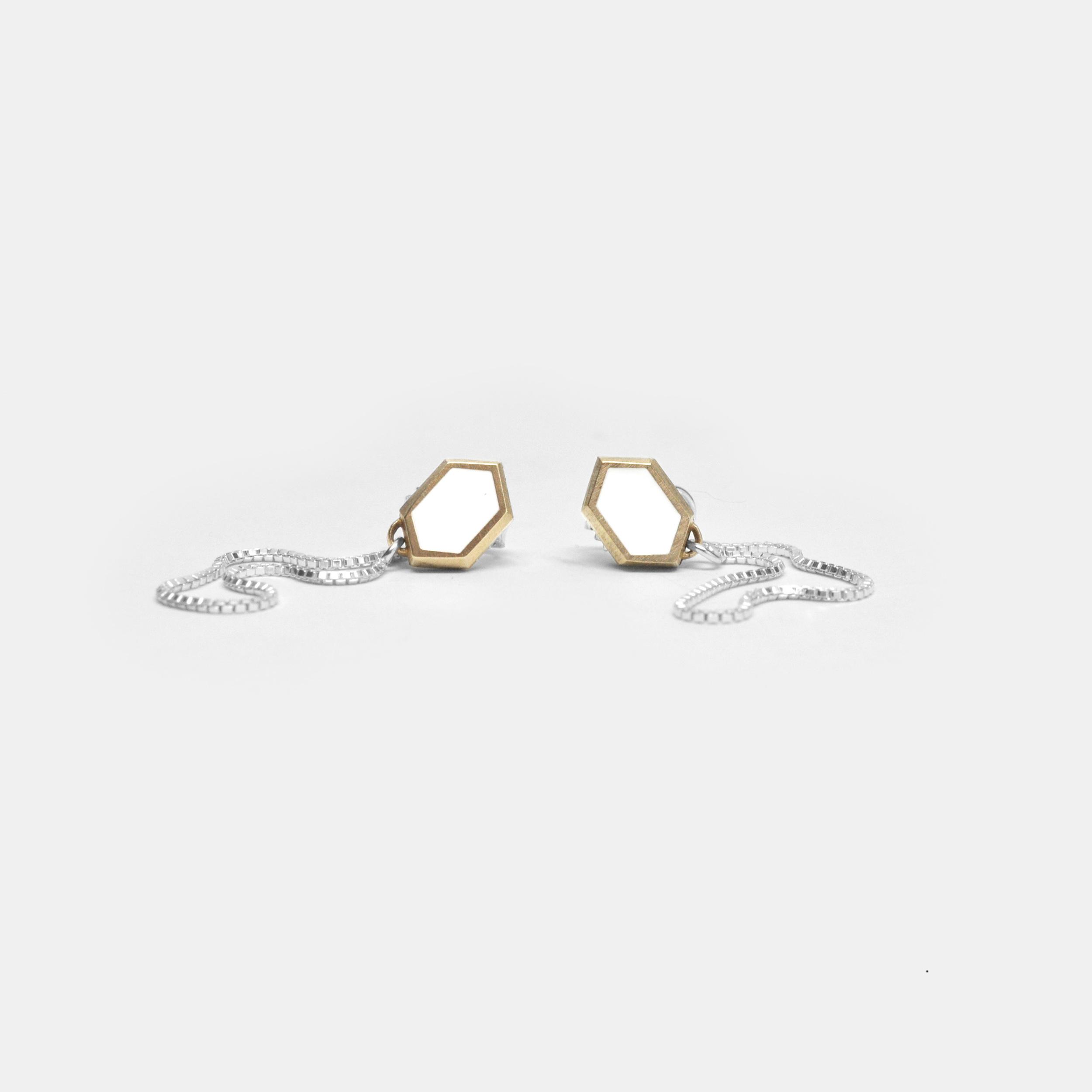 Marisa Lomonaco Jewelry Beacon NY