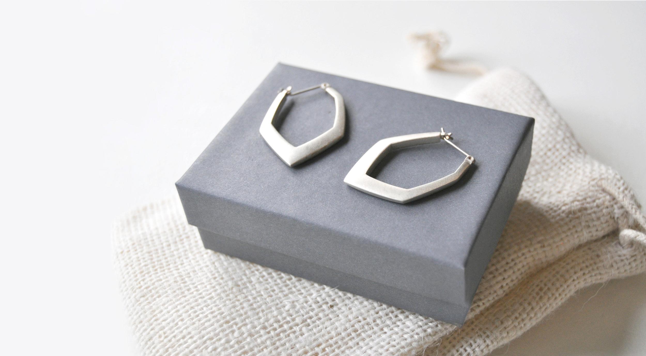 Marisa-Lomonaco-Jewelry-Beacon-NY-1-1.jpg