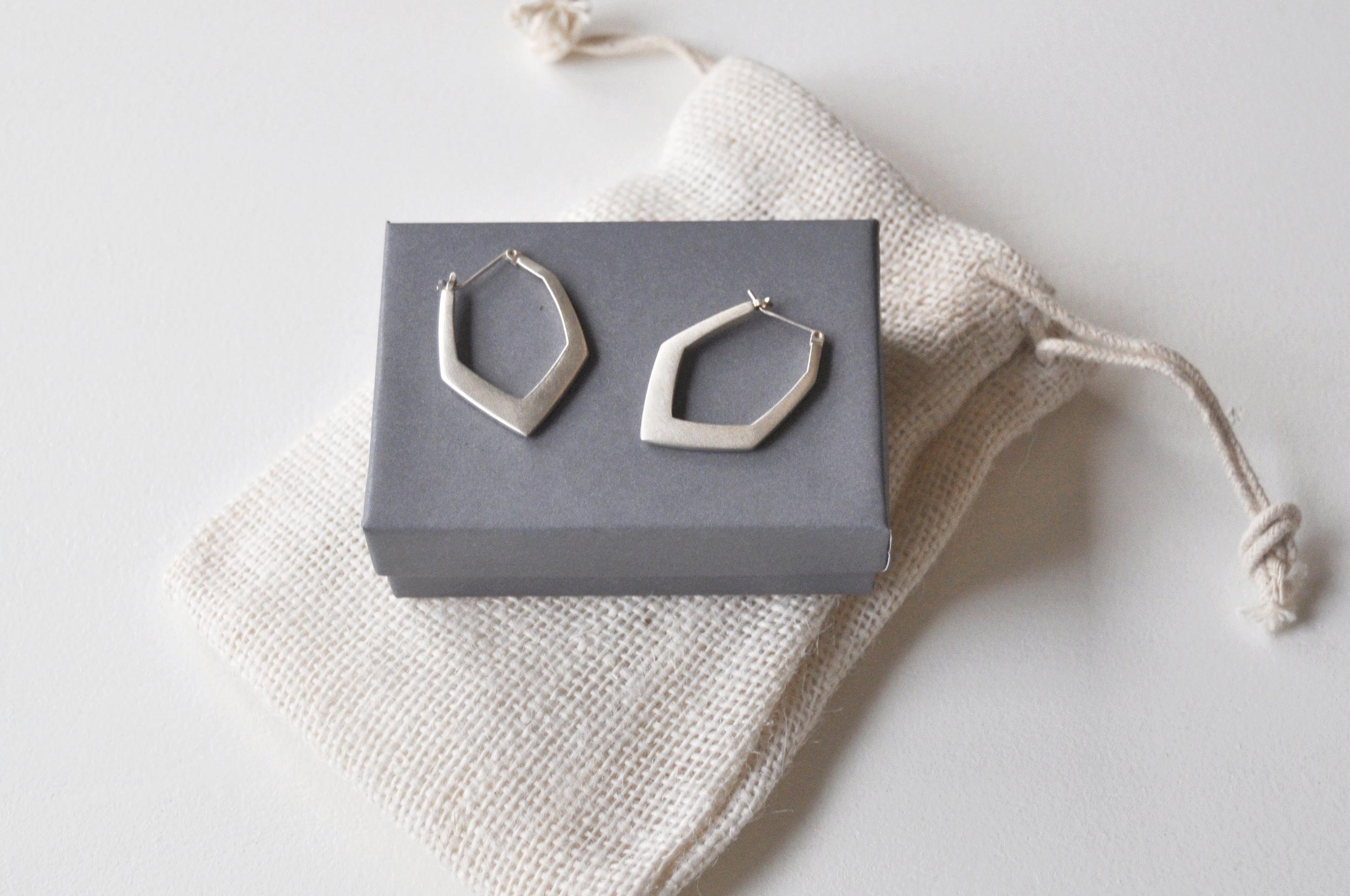 Marisa-Lomonaco-Jewelry-Beacon-NY-003-1.jpg