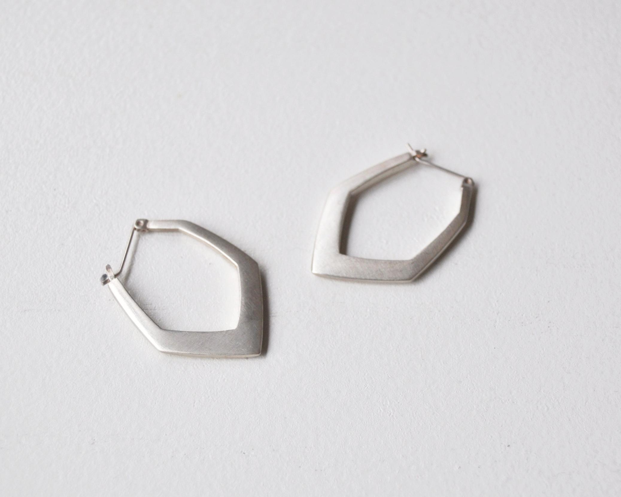 Marisa-Lomonaco-Jewelry-Beacon-NY-006-1.jpg