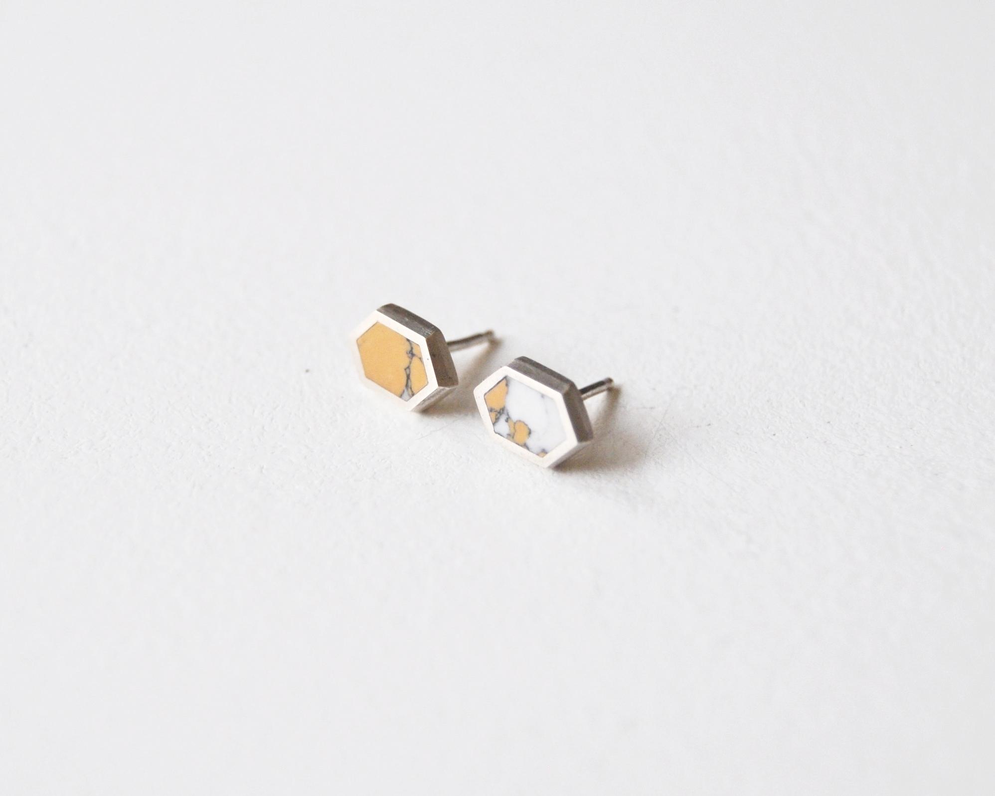 Marisa-Lomonaco-Jewelry-Beacon-NY-014-1.jpg