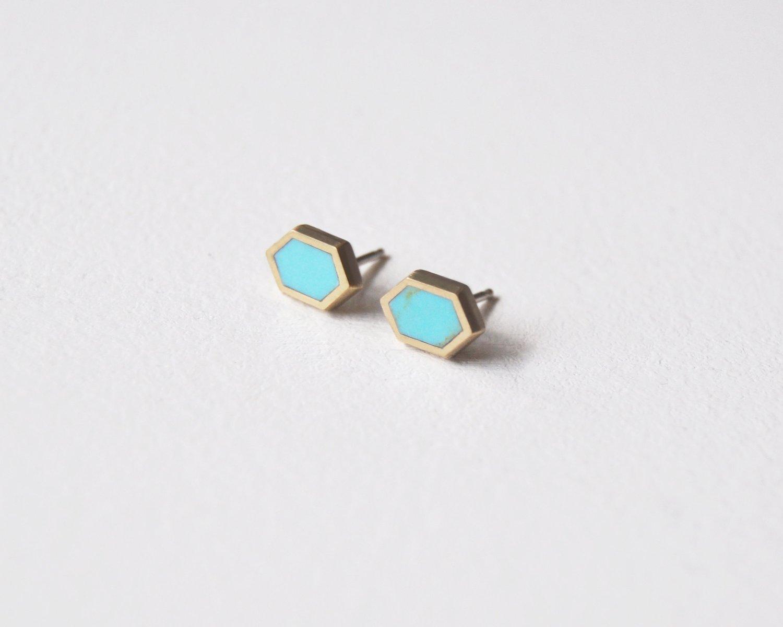 Marisa-Lomonaco-Jewelry-Beacon-NY-20-1.jpg