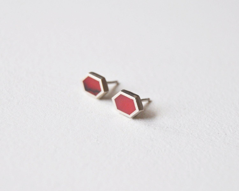Marisa-Lomonaco-Jewelry-Beacon-NY-007-1.jpg