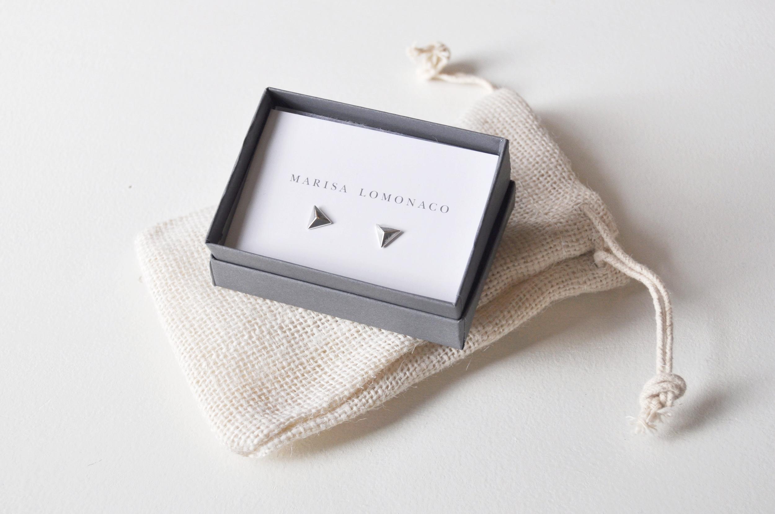 Marisa-Lomonaco-Jewelry-Beacon-NY-2.jpg