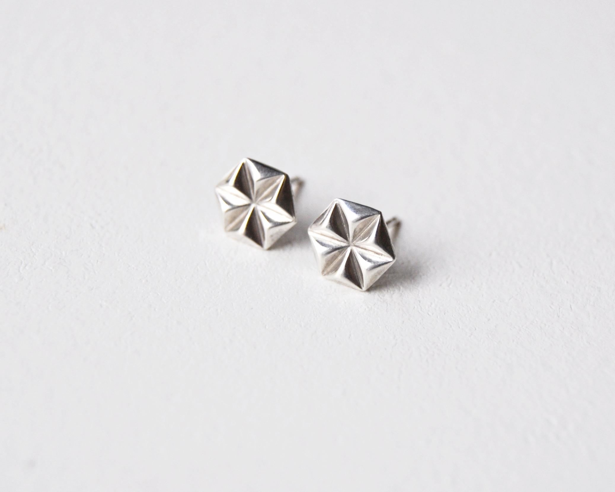 Marisa-Lomonaco-Jewelry-Beacon-NY-010-1.jpg