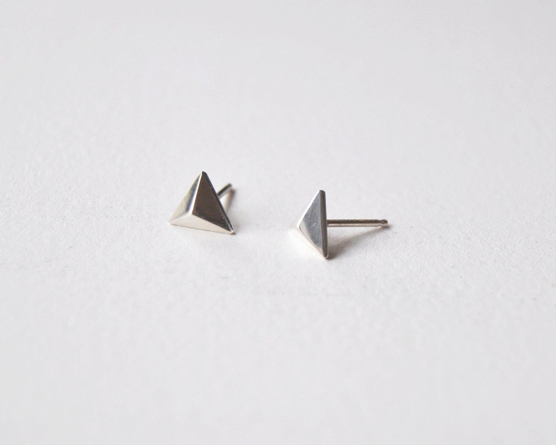 Marisa-Lomonaco-Jewelry-Beacon-NY-002-1.jpg