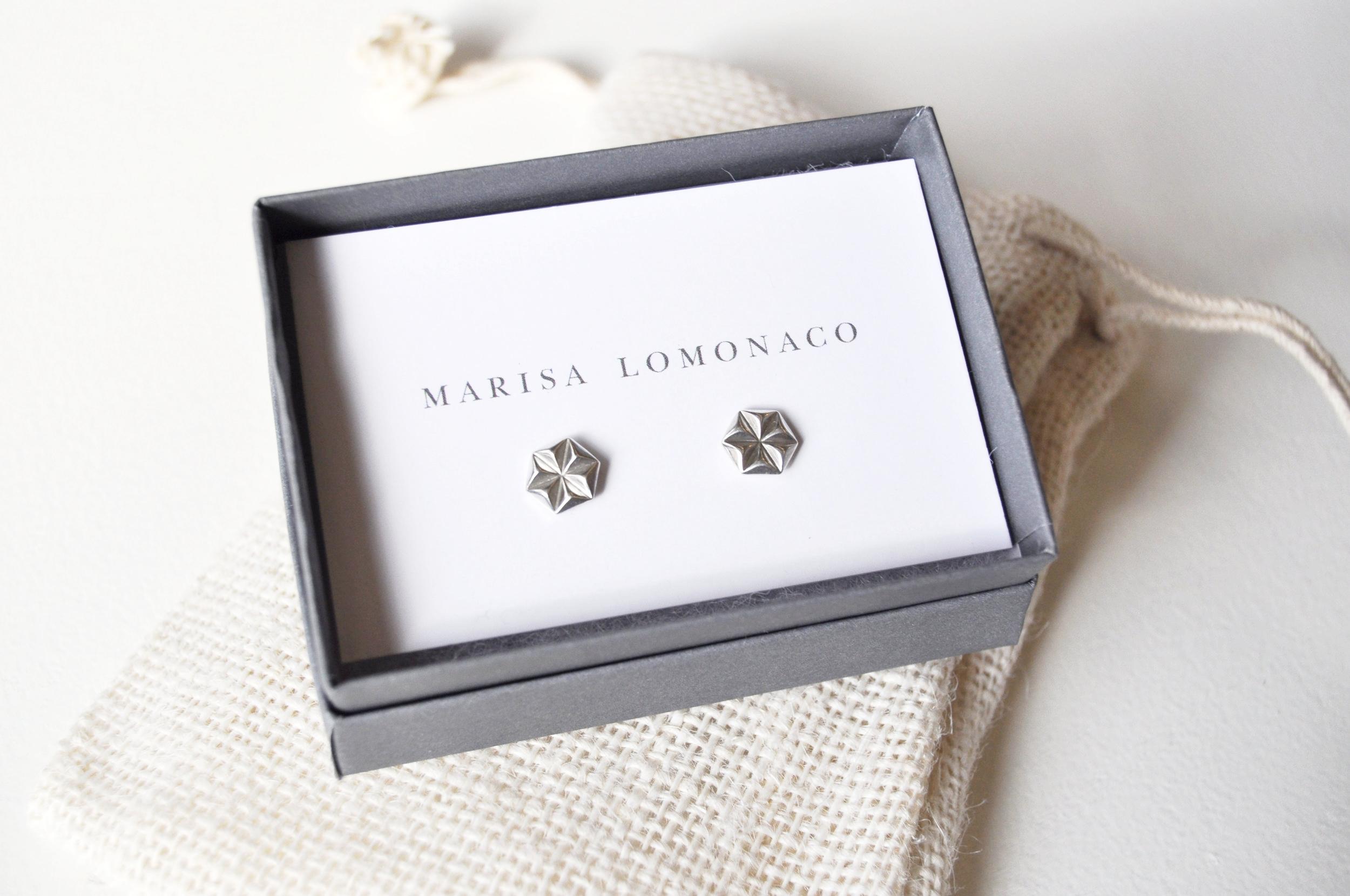 Marisa-Lomonaco-Jewelry-Beacon-NY-013-1.jpg
