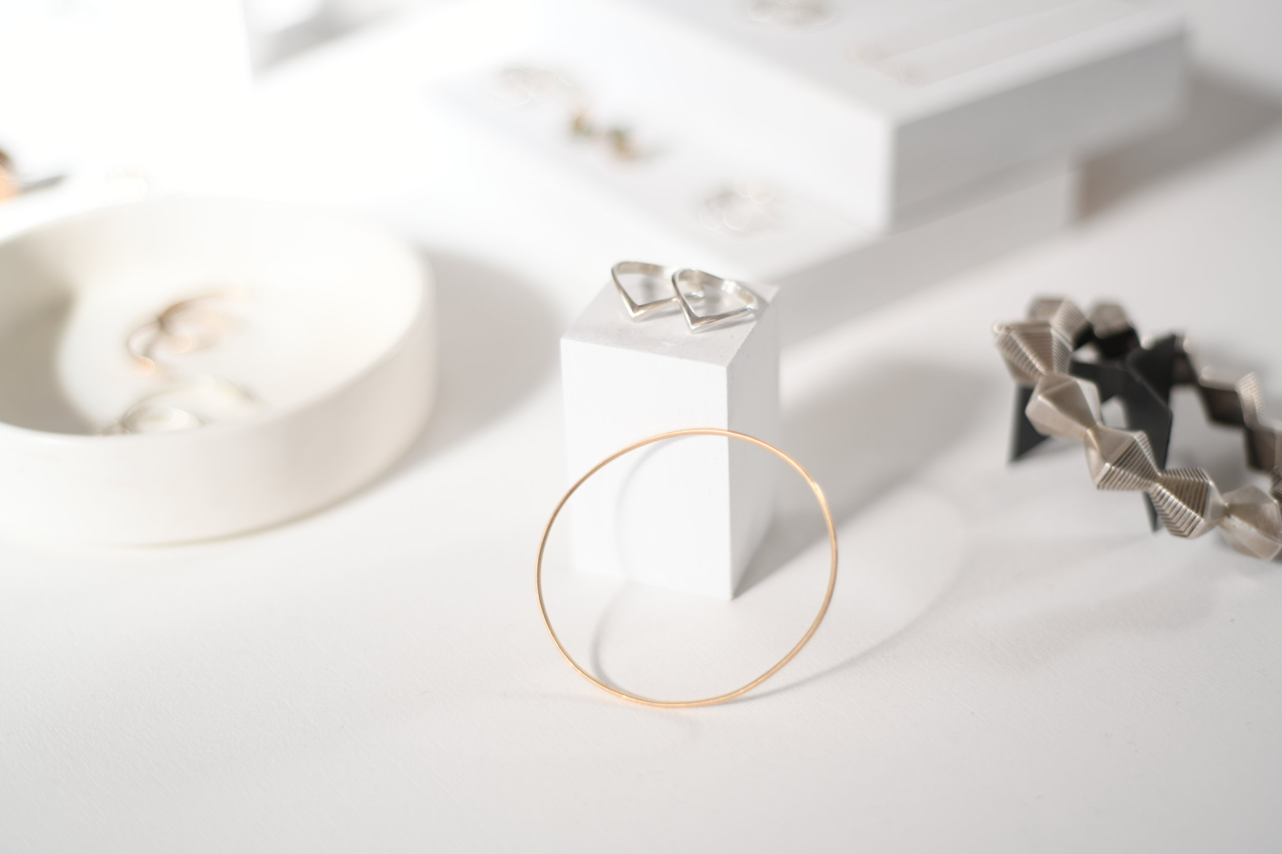 Marisa-Lomonaco-Custom-Jewelry-Beacon-NY-Studio5.JPG