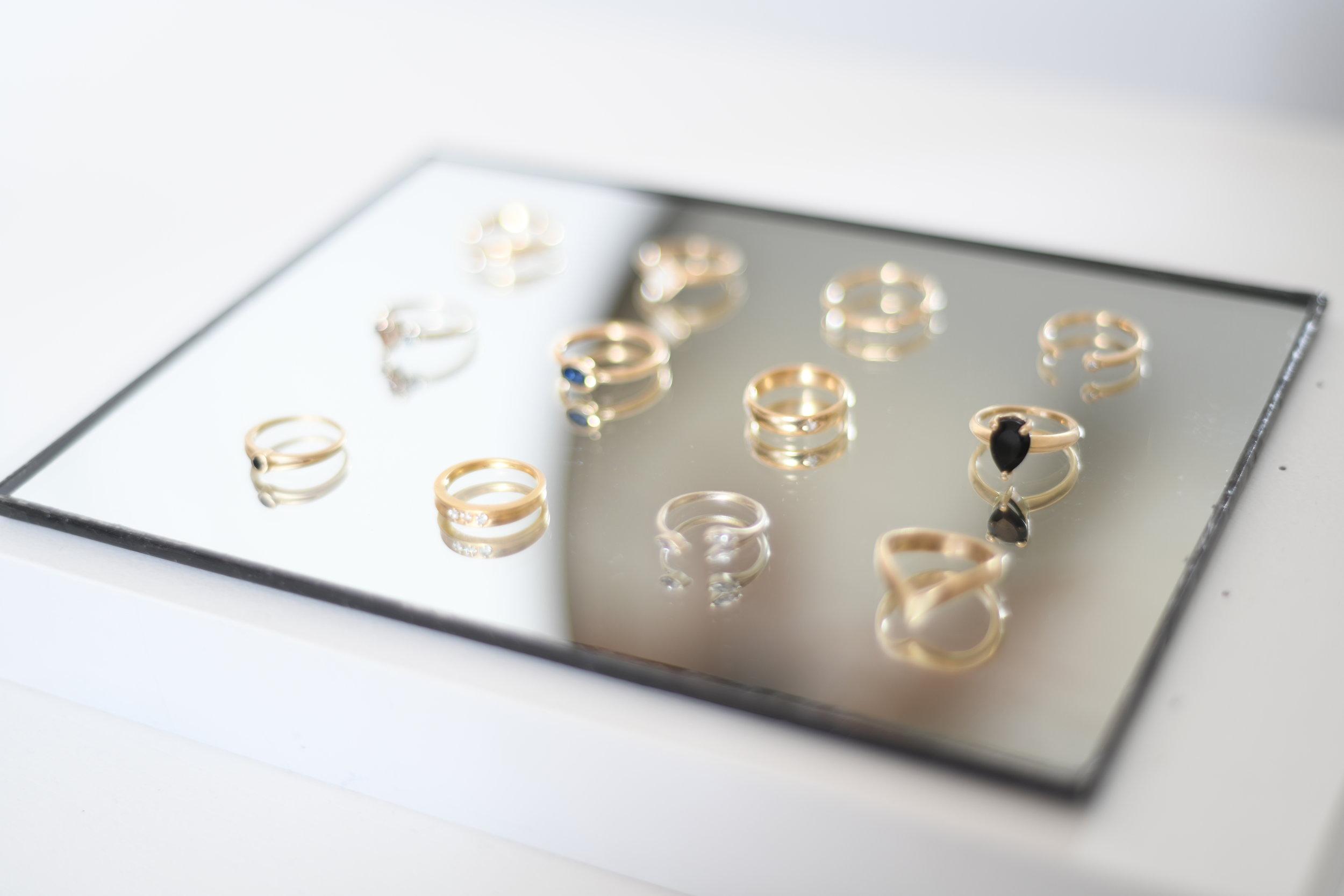 Marisa-Lomonaco-Custom-Jewelry-Beacon-NY-Studio8.JPG