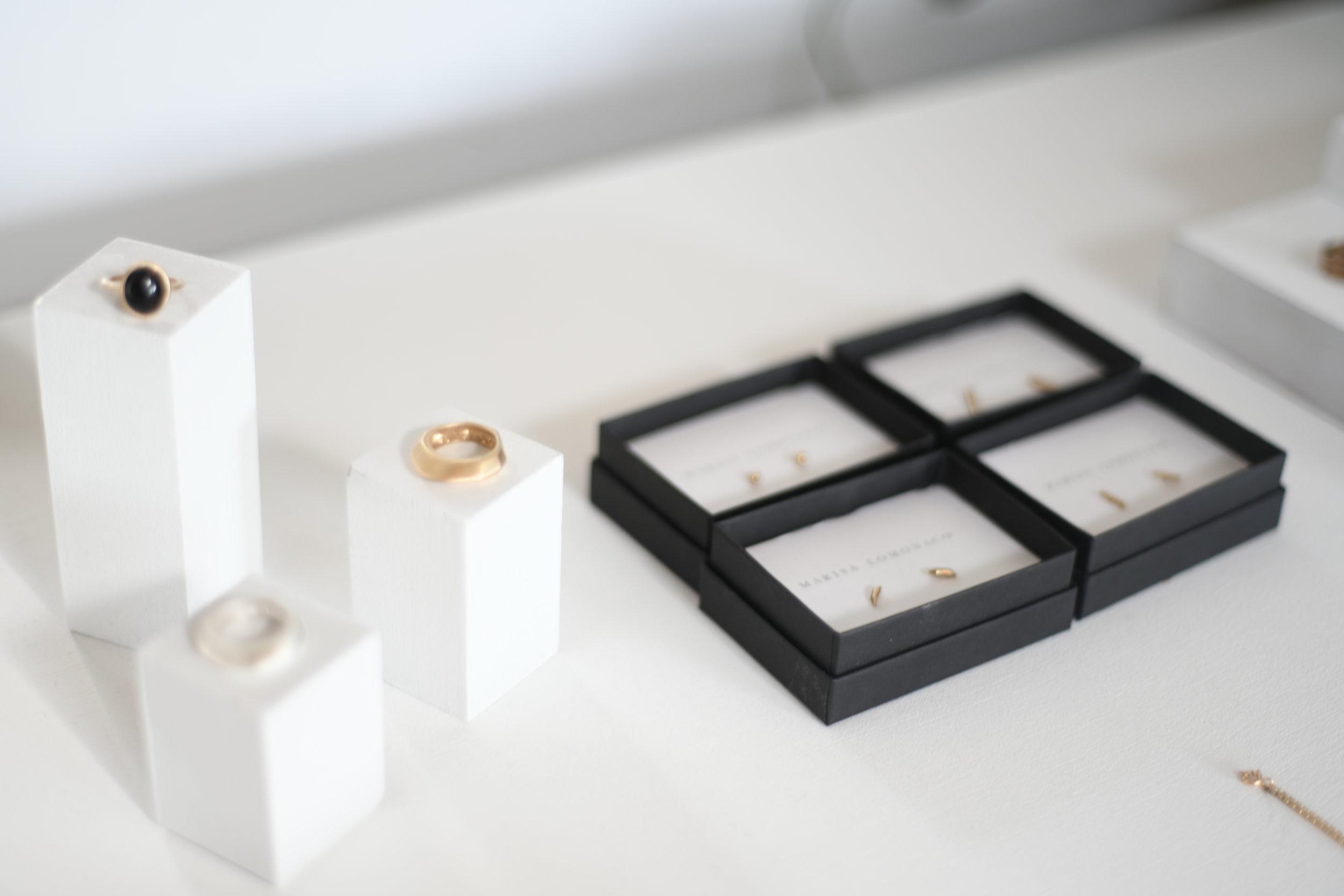 Marisa-Lomonaco-Custom-Jewelry-Beacon-NY-Studio9.JPG