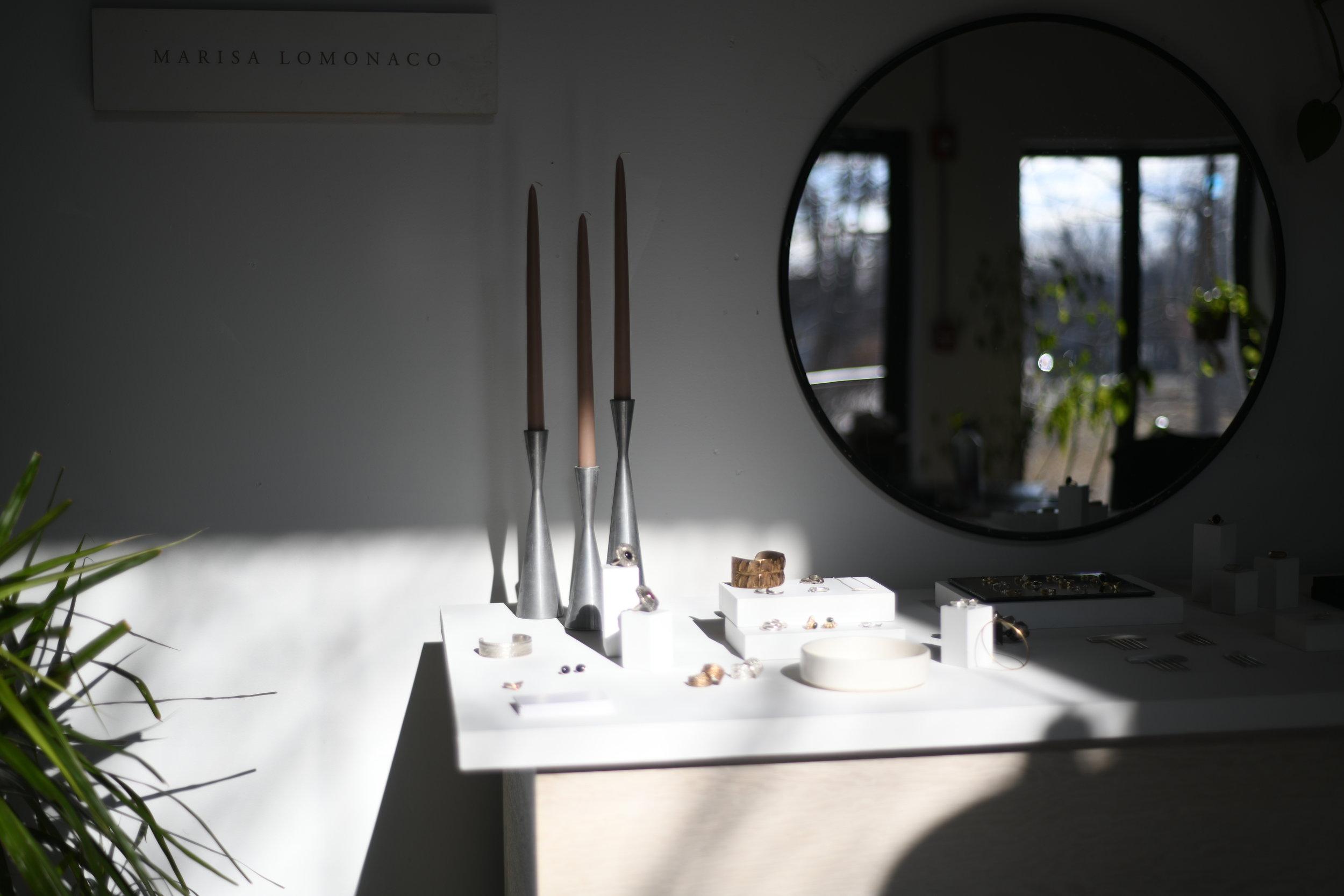 Marisa-Lomonaco-Custom-Jewelry-Beacon-NY-Studio12.JPG