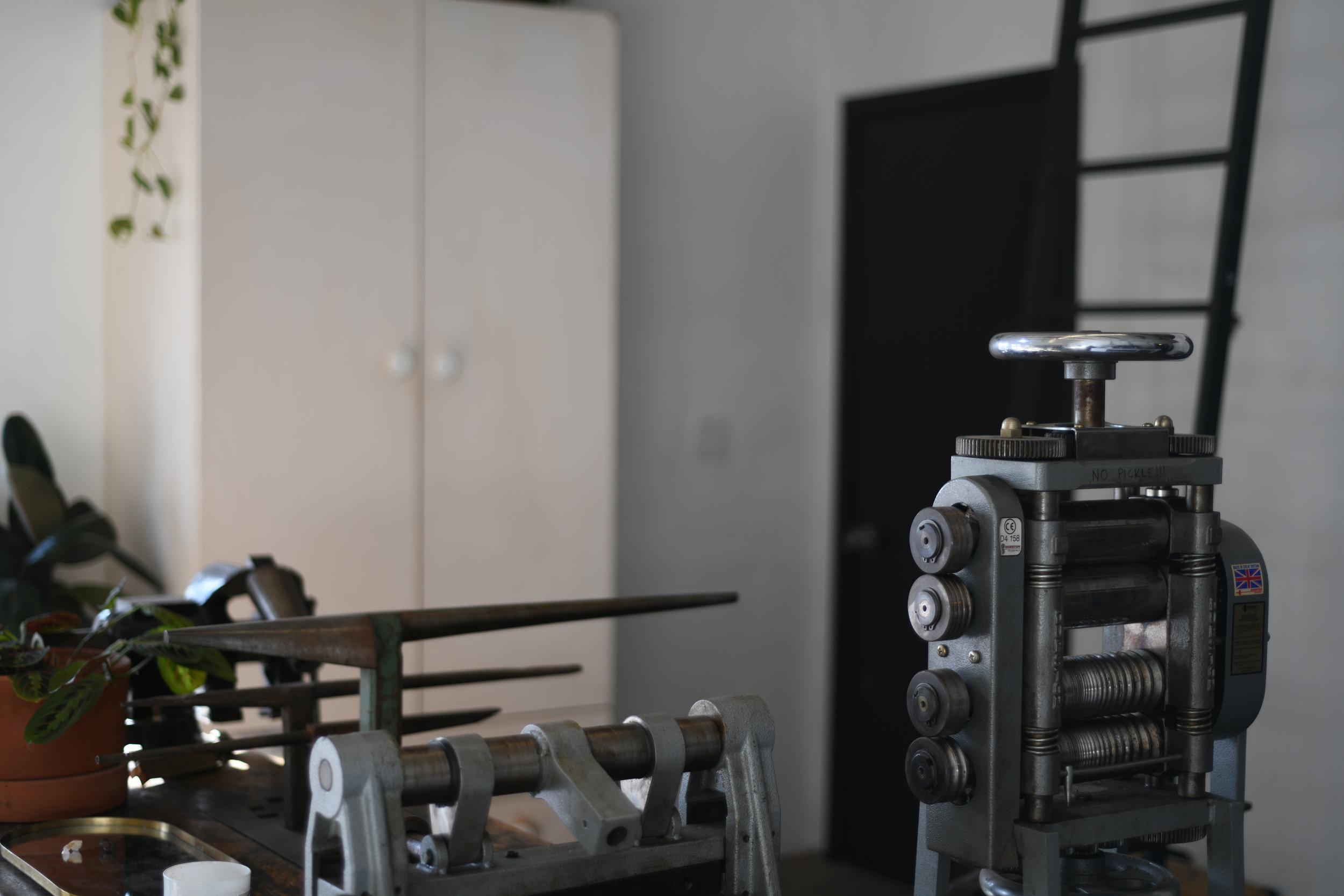 Marisa-Lomonaco-Custom-Jewelry-Beacon-NY-Studio15.JPG