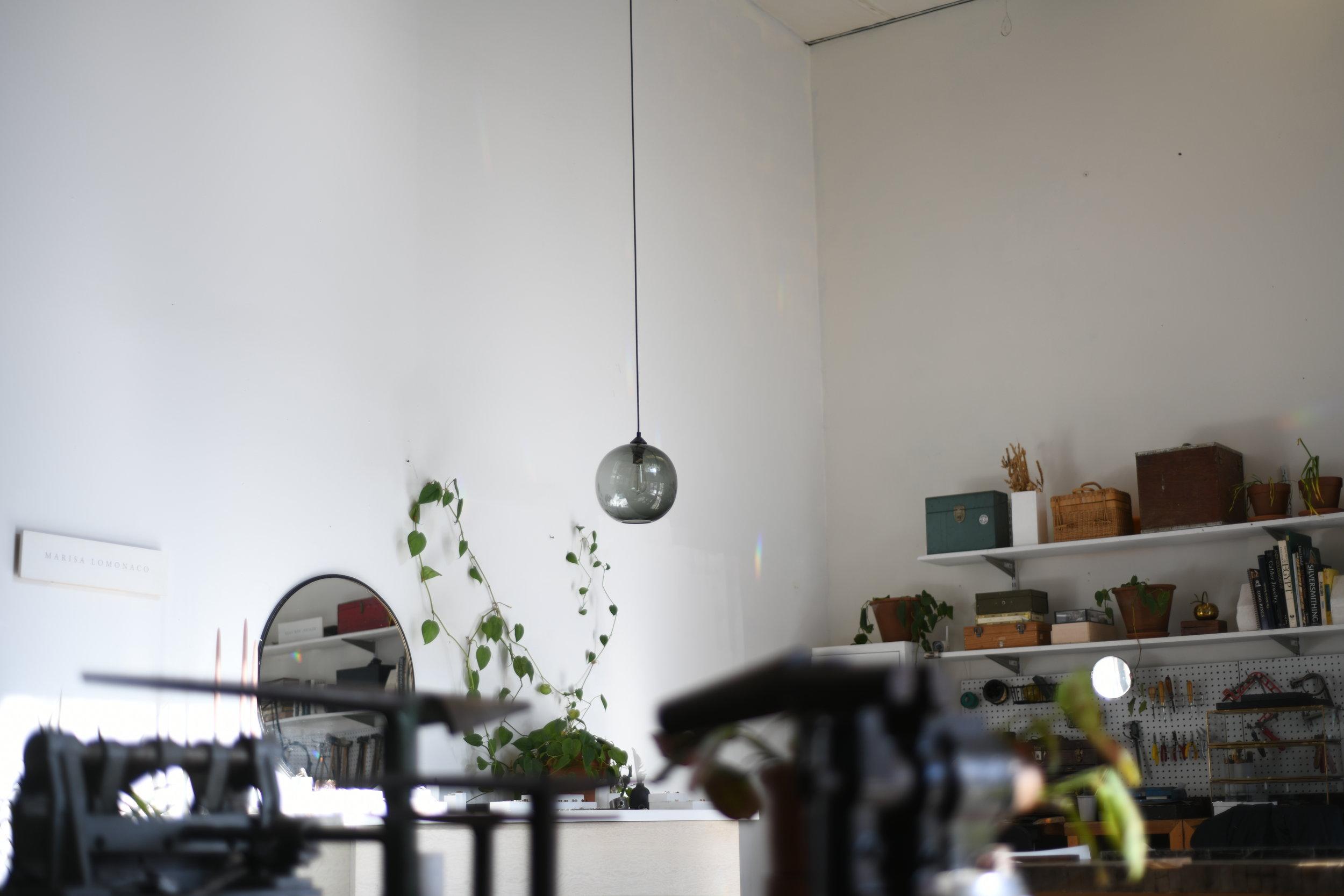 Marisa-Lomonaco-Custom-Jewelry-Beacon-NY-Studio19.JPG