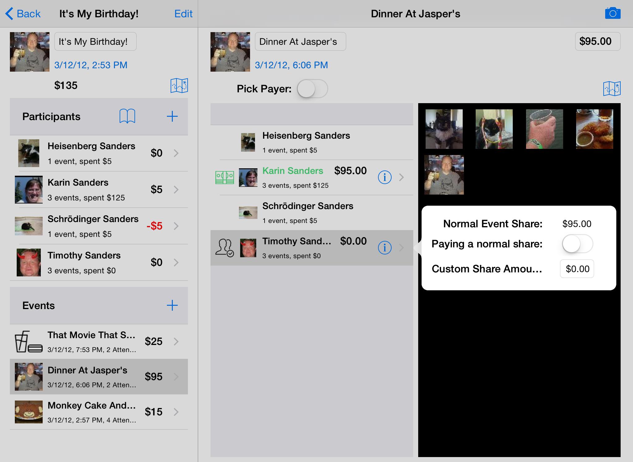 iPad Screenshot 4.png
