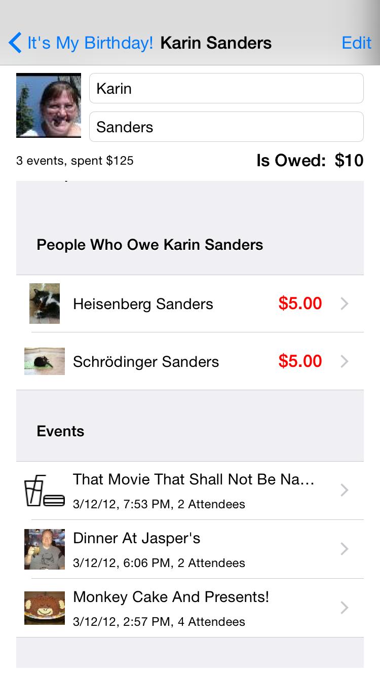 iPhone 4.7-Inch Screenshot 3.png